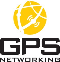 GPS Networking ©