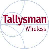 Tallysman Logo © Tallysman Wireless